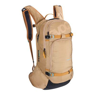 EVOC - LINE R.A.S. 20L - Backpack - heather gold