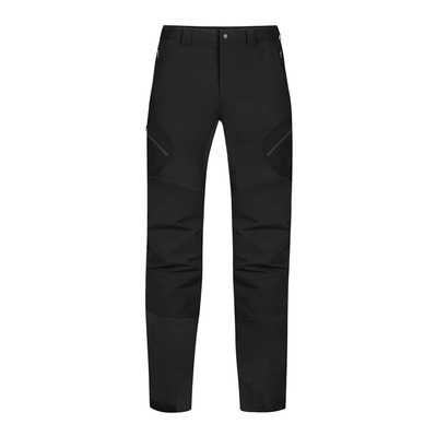 MARMOT - HIGHLAND - Pants - Women's - black