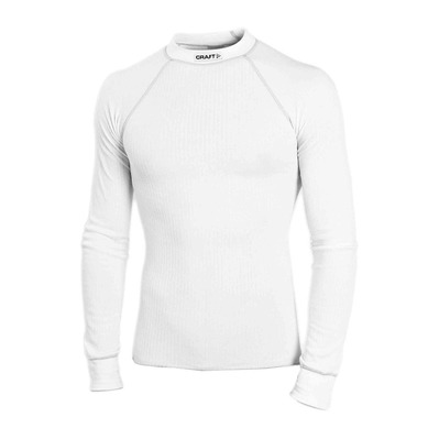 CRAFT - BE ACTIVE - Base Layer - Men's - white/contrast