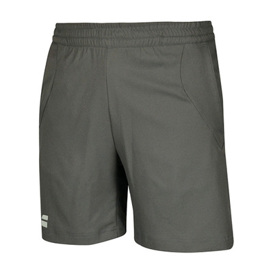 BABOLAT - CORE 8'' - Short Homme rabbit