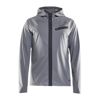 CRAFT - HYDRO - Jacket - Men's - monument