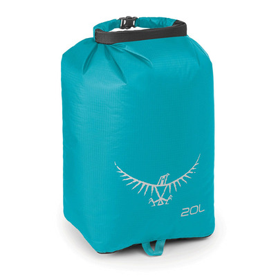 OSPREY - ULTRALIGHT DRYSACK 20 - Bolsa impermeable tropic teal