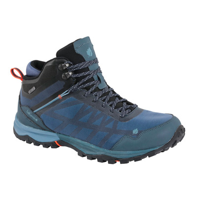 LAFUMA - ACCESS CLIM MID - Scarpe escursionismo Uomo north sea
