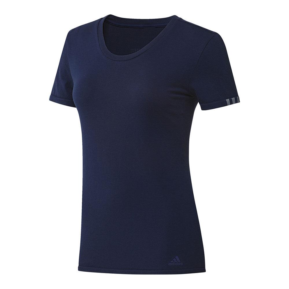 madre Buena suerte semilla  ESPECIAL RUNNING TRAIL Adidas 25/7 - Camiseta mujer legink - Private Sport  Shop