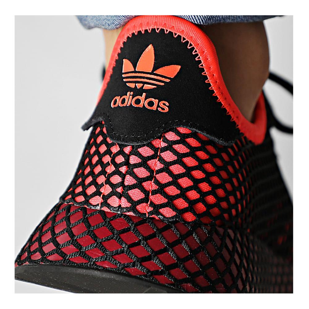 adidas derrupthomme chaussures