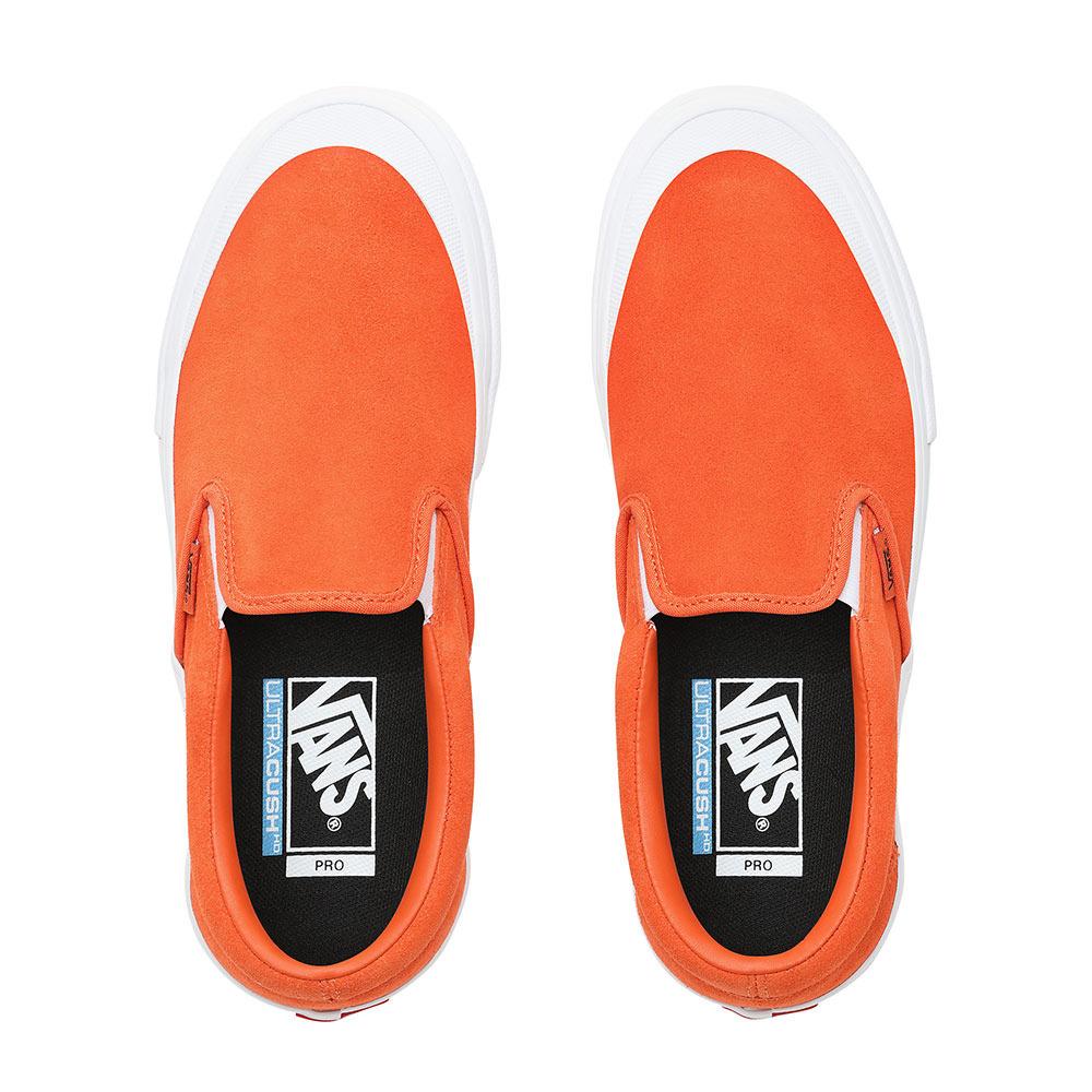 VANS Vans SLIP-ON PRO - Shoes - koi