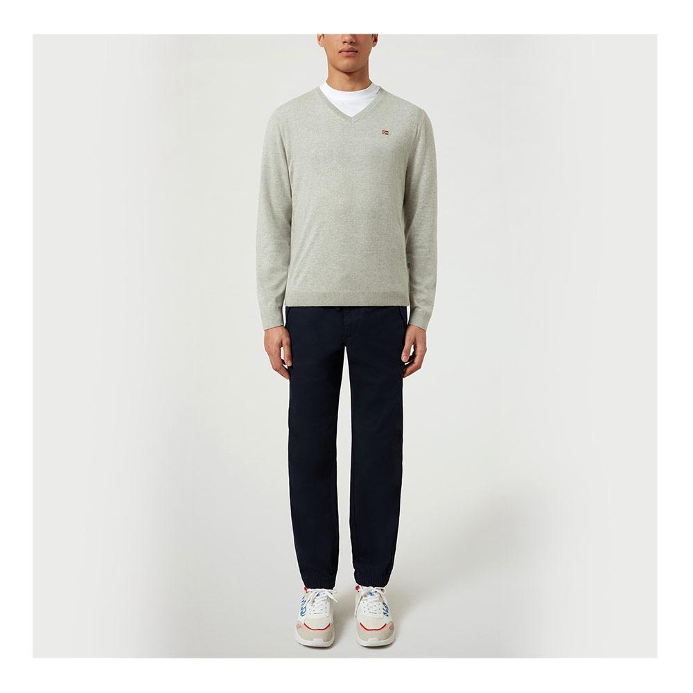 NAPAPIJRI Maree Pantaloni Completo Uomo