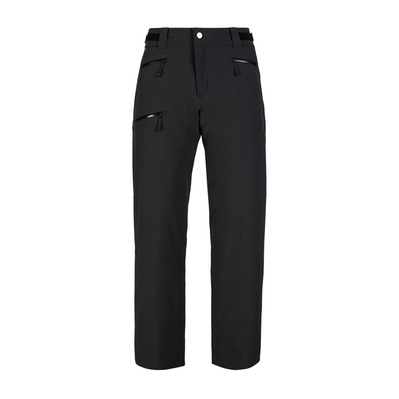 MAMMUT - Stoney HS Thermo Pants Men Homme black