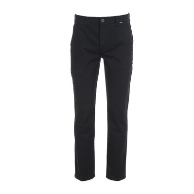 HURLEY - ONE & ONLY - Pantalón hombre black