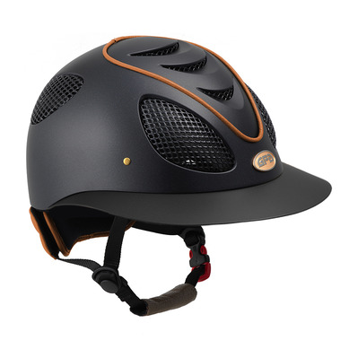GPA - FIRST LADY - Helmet - Women's - black