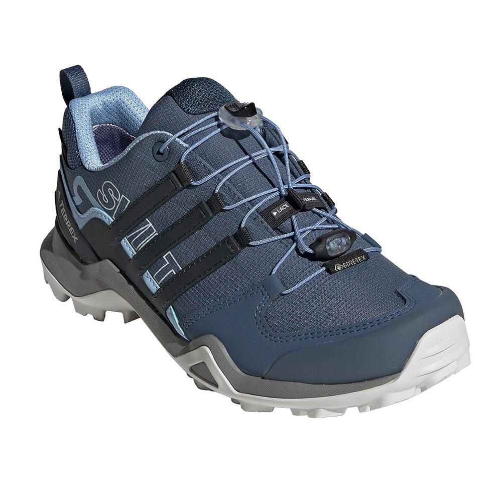 ADIDAS Adidas TERREX SWIFT R2 GTX W - Chaussures de ...