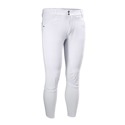 HORSE PILOT - X-Balance Pants Men 2020 Homme White