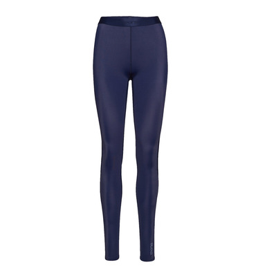 SKINS - DNAMIC - Tights - Women's - navy blue