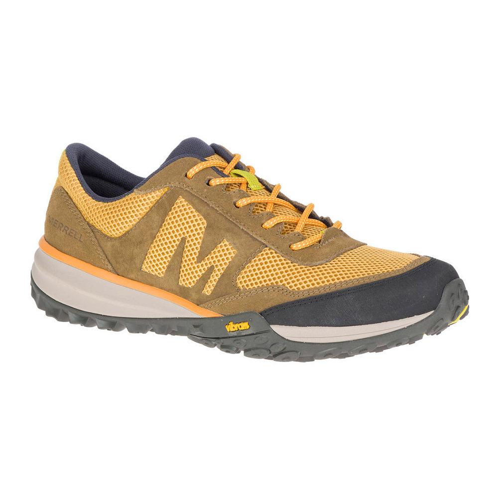 Merrell Havoc Vent Zapatos de Deporte para Hombre