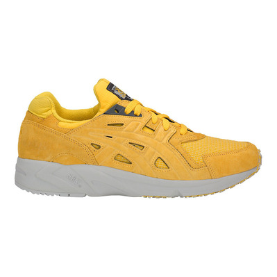 ASICS - GEL-DS TRAINER OG - Trainers - tai-chi yellow/tai-chi yellow