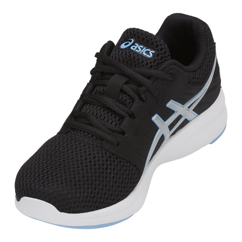 ASICS Asics GEL-MOYA - Running Shoes