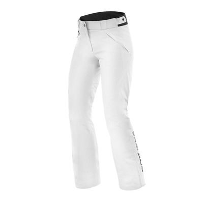 DAINESE - HP SNOWBURST P WMN Femme STAR-WHITE/BLACK-TAPS