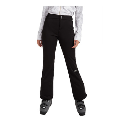 O'NEILL - PW BLESSED PANTS Femme Black Out