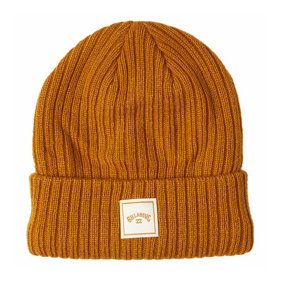 BILLABONG - RIDE - Gorro brown