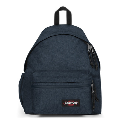 EASTPAK - PADDED ZIPPL'R 24L - Sac à dos triple denim