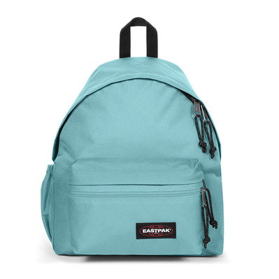 EASTPAK - PADDED ZIPPL'R 24L - Rucksack - water blue
