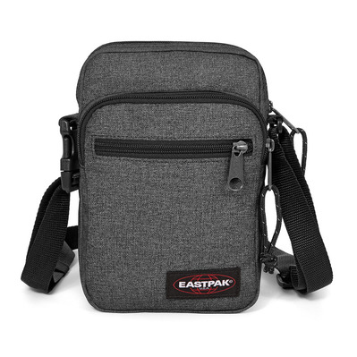 EASTPAK - Double One Unisexe 77H Black Denim