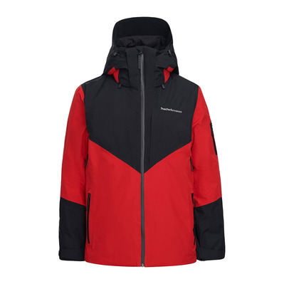 PEAK PERFORMANCE - MAROON GTX - Veste ski Homme the alpine
