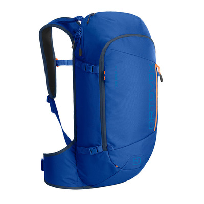 ORTOVOX - TOUR RIDER 30L - Mochila just blue