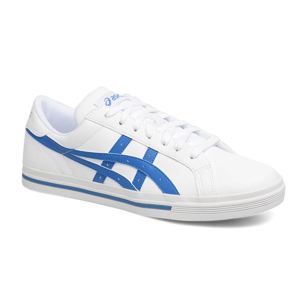 SMALL SIZES CLEAROUT Asics CLASSIC TEMPO - Trainers - white ...