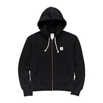 ELEMENT - RAIN CORNELL ZH Homme FLINT BLACK