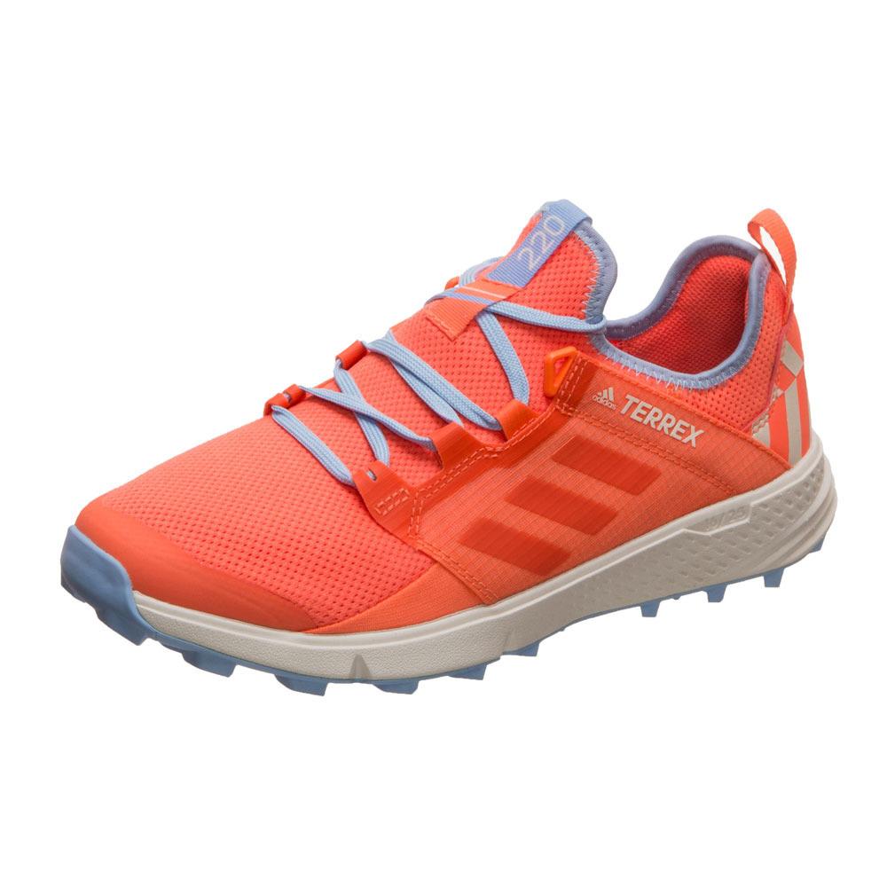 ADIDAS PERFORMANCE & TRAINING Adidas TERREX SPEED LD W ...