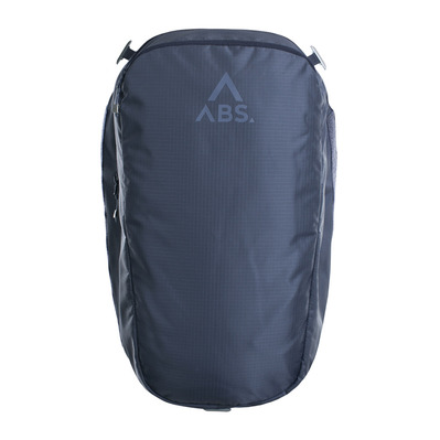 ABS - A.LIGHT Extension Bag (15l) Unisexe DUSK