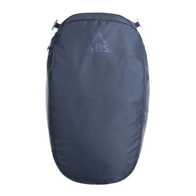ABS - A.LIGHT Extension Bag (25l) Unisexe DUSK