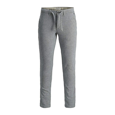 JACK & JONES - BS000089 - Chino Homme grey melange