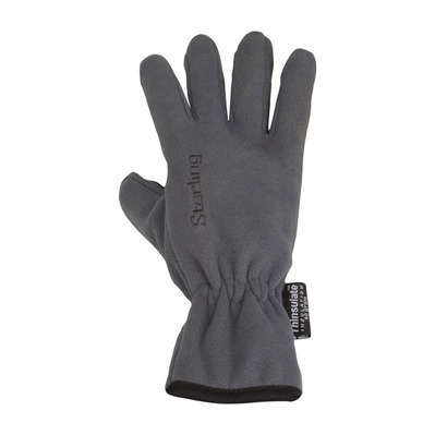 STARLING - Starling® 593 - Guantes adulto gris