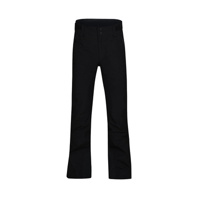 PEAK PERFORMANCE - BLIZZ - Pantaloni Donna black