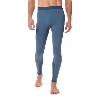 COLUMBIA - ENGINEERED - Tights - Men's - mountain
