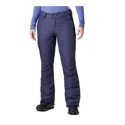 COLUMBIA - ON THE SLOPE™ II - Ski Pants - Women's - nocturnal