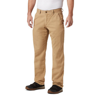 COLUMBIA - ULTIMATE ROC™ - Pants - Men's - crouton