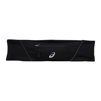 ASICS - WAISTPACK 2.0 - Running Belt - performance black
