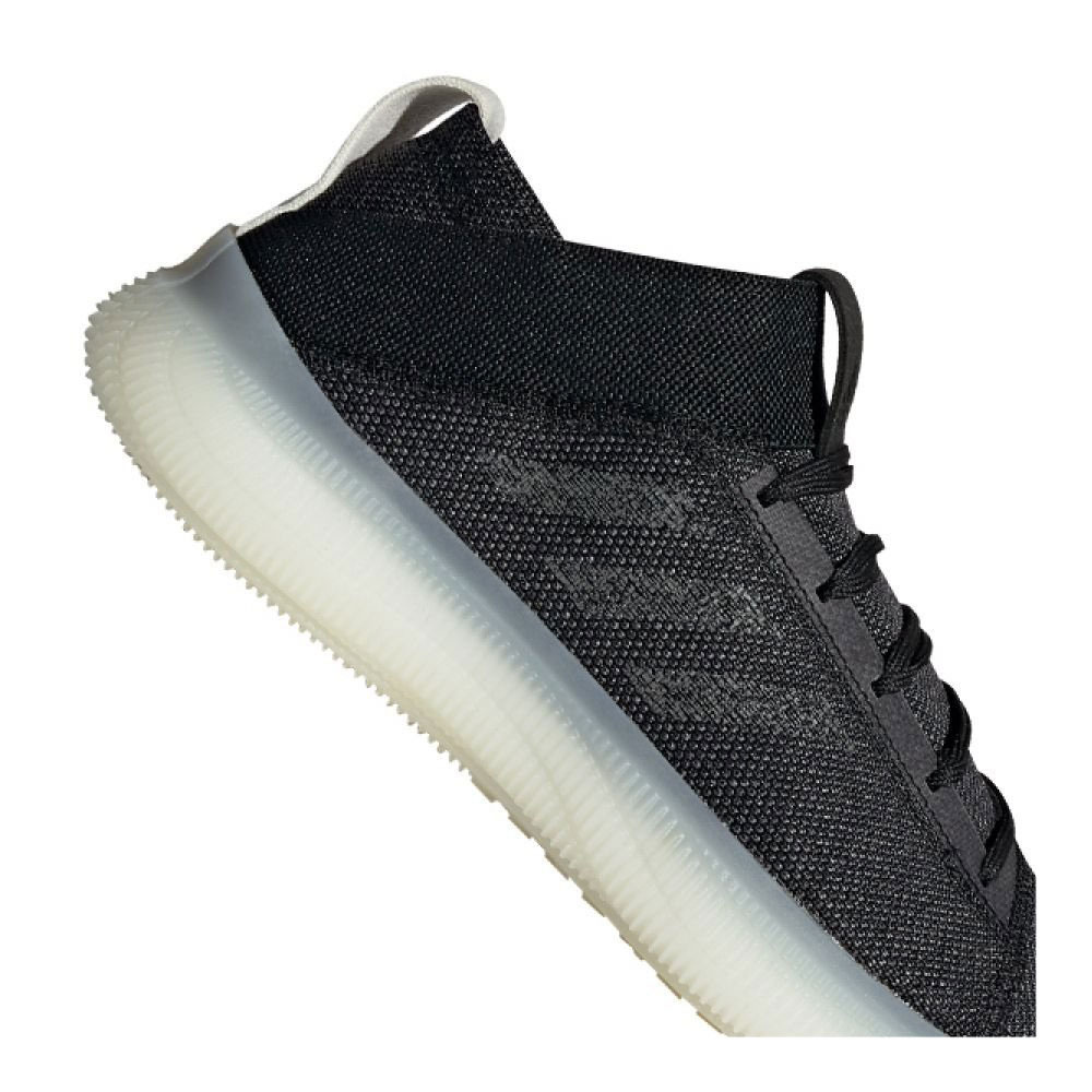 CLEAROUT - PLUS SIZES Adidas PUREBOOST TRAINER M - Running Shoes ...