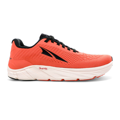 ALTRA - TORIN 4.5 - Trail Shoes - Women's - coral