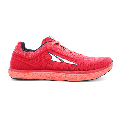 ALTRA - ESCALANTE 2.5 - Running Shoes - Women's - raspberry