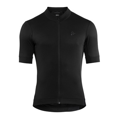 CRAFT - ESSENCE - Maillot Homme black
