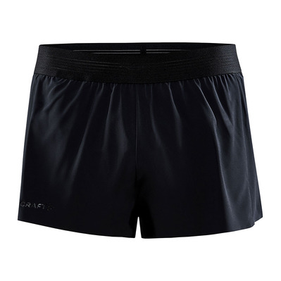 CRAFT - PRO HYPERVENT - Short hombre black