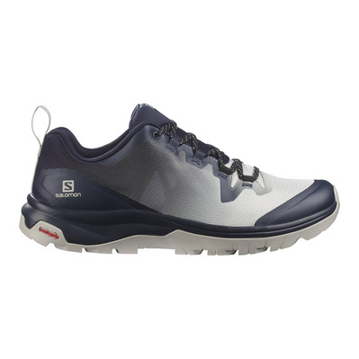 SALOMON - VAYA - Scarpe da escursionismo Donna lunar rock/night sky/lunar rock