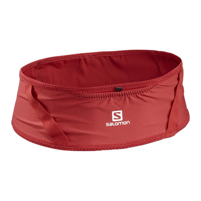 SALOMON - PULSE - Hydration Belt - goji berry