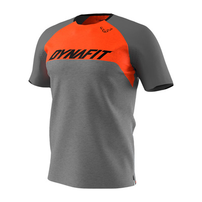 DYNAFIT - RIDE - Maillot Homme quiet shade/4490