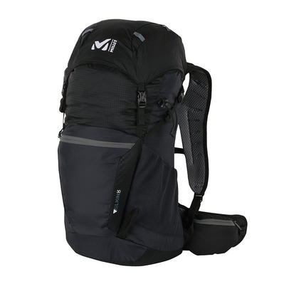 MILLET - WELKIN 30L - Backpack - black