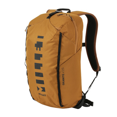 MILLET - GRANITE 25L - Backpack - hamilton